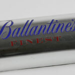 Ballantines01