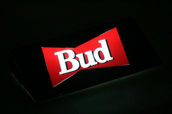 Bud02
