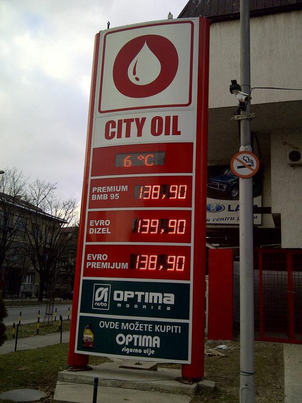 City-Oil-01