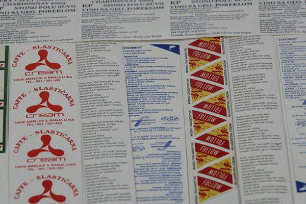 Deklaracije