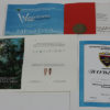 Diplome-sertifikati-zahvalnice