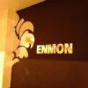 Enmon-10