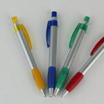 Hemijske-olovke-01