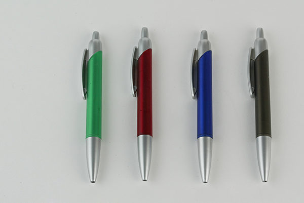 Hemijske-olovke-04