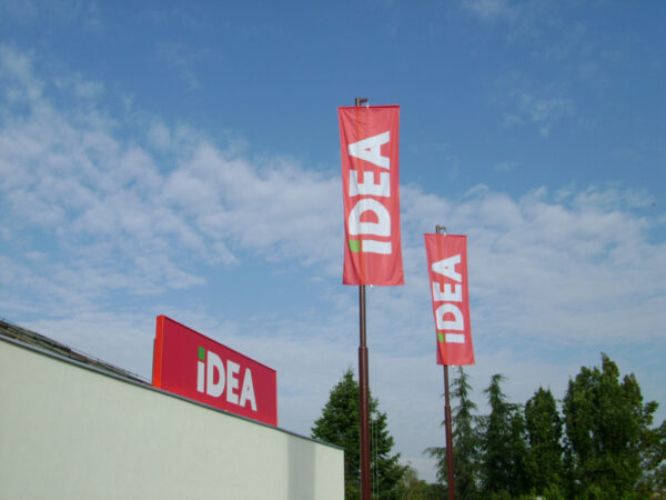 Idea-02