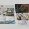 Kalendari-stoni-zidni-01