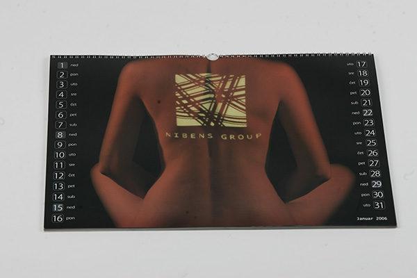 Kalendari-stoni-zidni-02