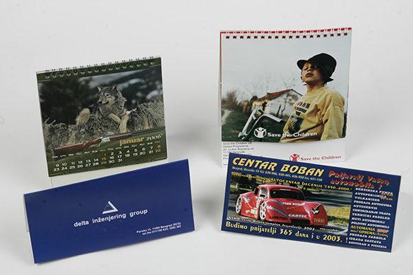 Kalendari-stoni-zidni-06
