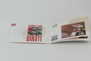 Knjige-Prospekti-02