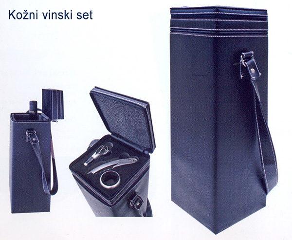 Kozni-vinski-set