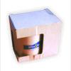 Kutija-za-solju