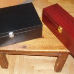 Kutija-za-vino-01