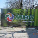 MBG011
