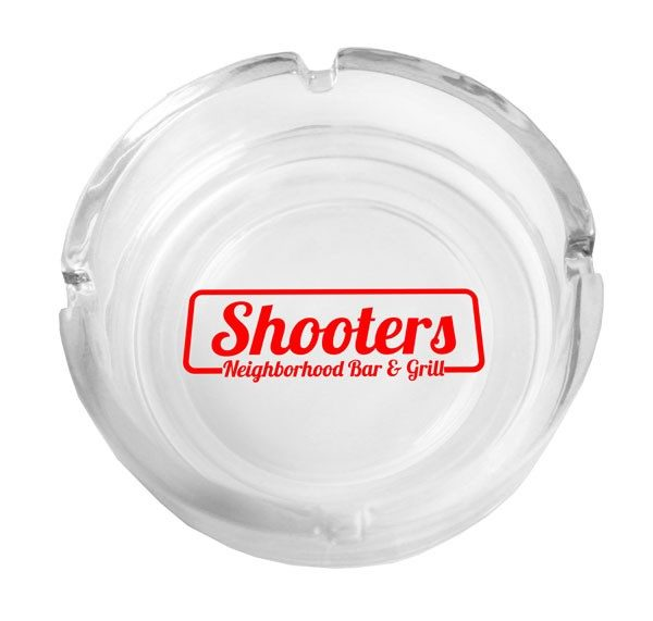 custom-glass-ashtrays-printed-clear-1