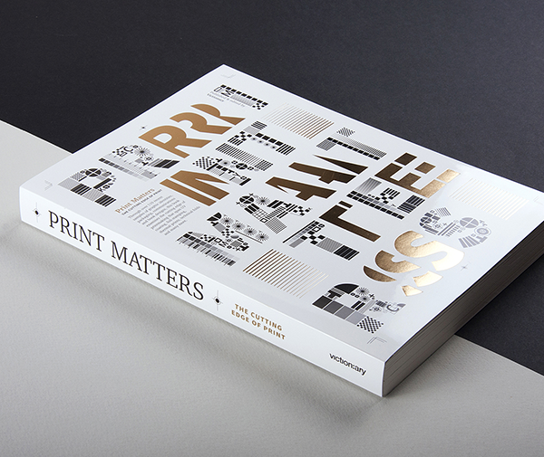 print-matters_c_002