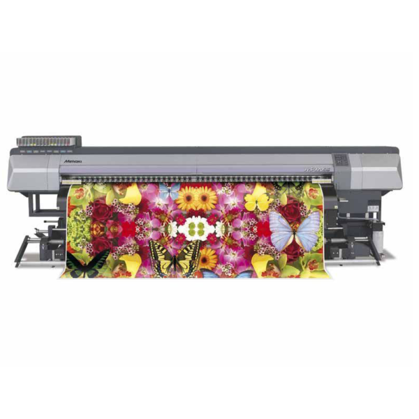 štampa na tekstilu