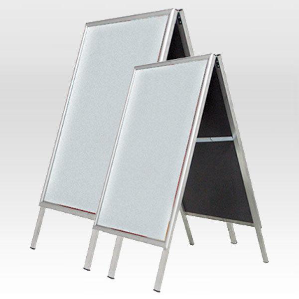 A-bord-sendvic-tabla-klik-profil-25mm