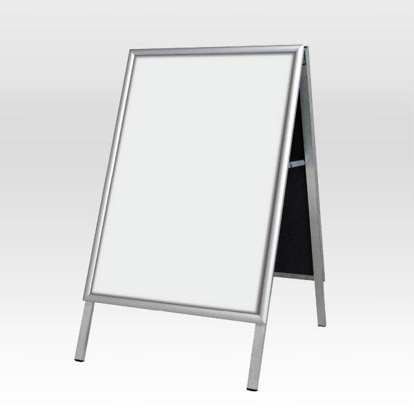 A-bord-sendvic-tabla-klik-profil-25mm-slika-bez-postera