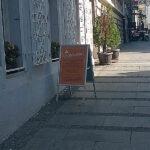 A-bord-sendvic-tabla-klik-profil-25mm-slika-na-ulici