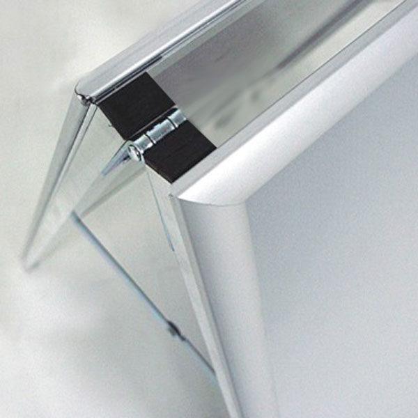 A-bord-sendvic-tabla-klik-profil-25mm-spojnica