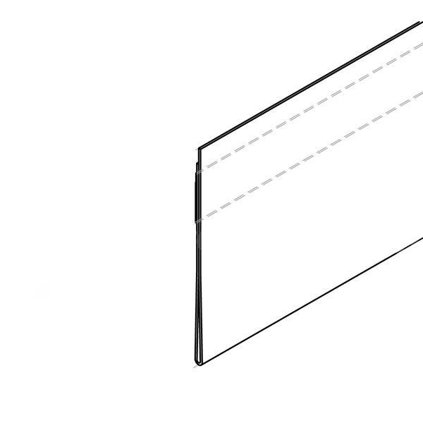 Antirefleks-samolepljive-trake-za-cene-skica