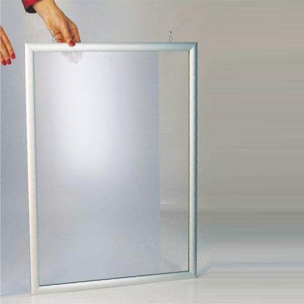Dvostrani-viseci-aluminijumski-slide-in-ram-sistem-ubacivanja-postera