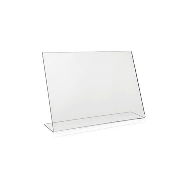 Kliritna-L-tabla-horizontalna-crtez