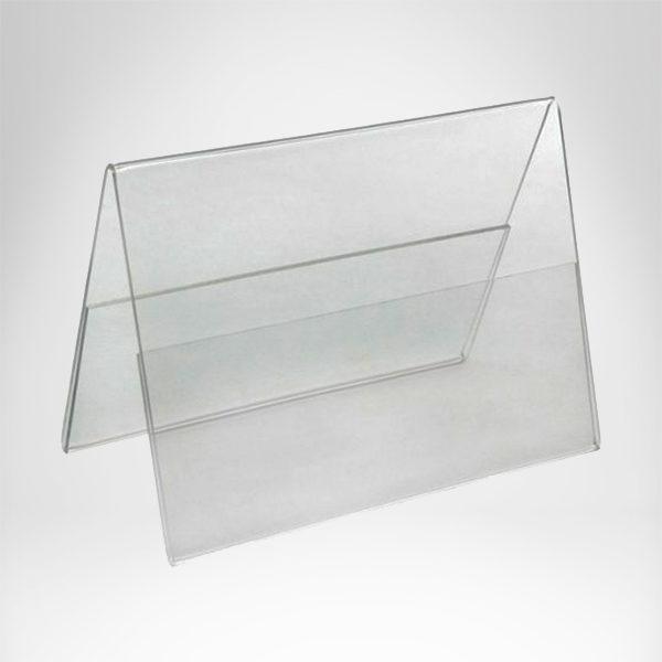 Kliritna-satorasta-info-tabla-slika-bez-grafike