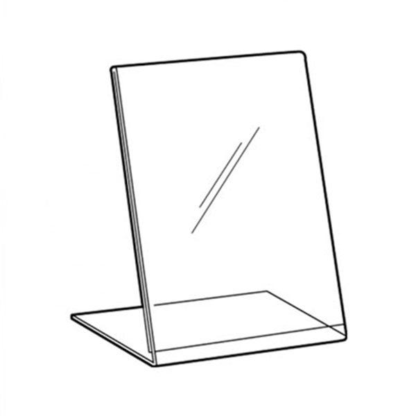 PVC-L-drzac-za-cene-uspravni-crtez