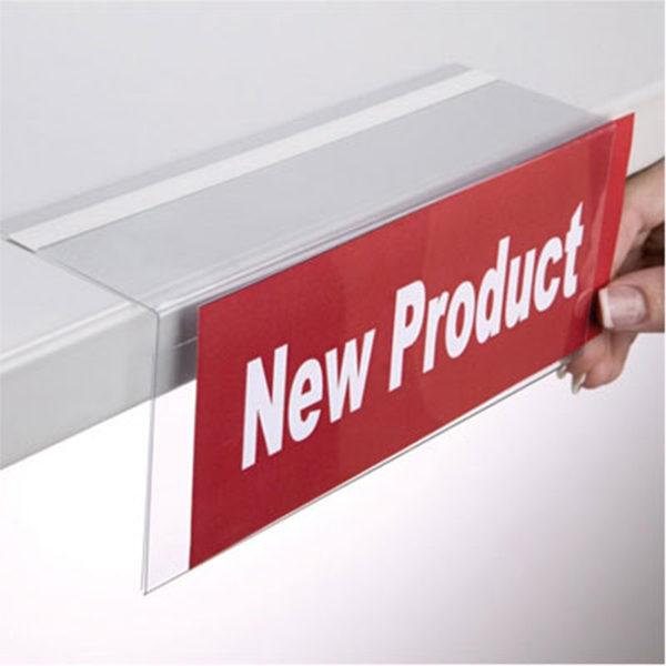 PVC-drzac-za-oznacvanje-za-police-pod-uglom-od-90-stepeni