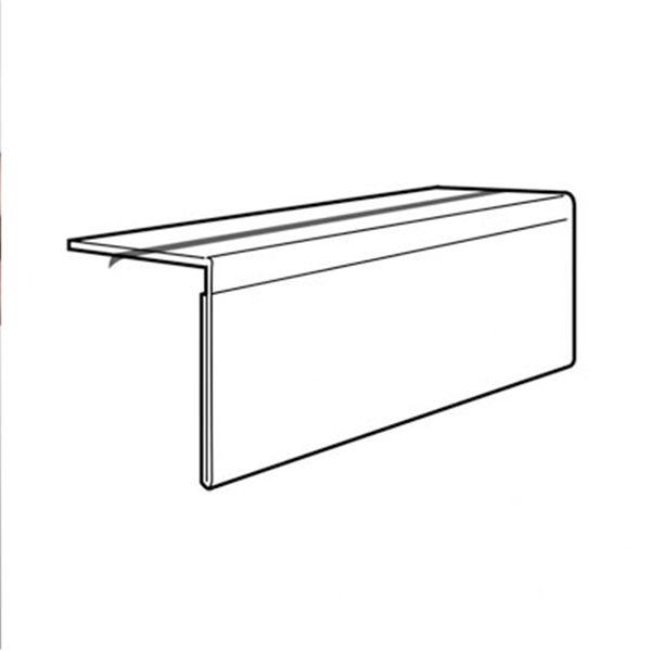 PVC-drzac-za-oznacvanje-za-police-pod-uglom-od-90-stepeni-crtez