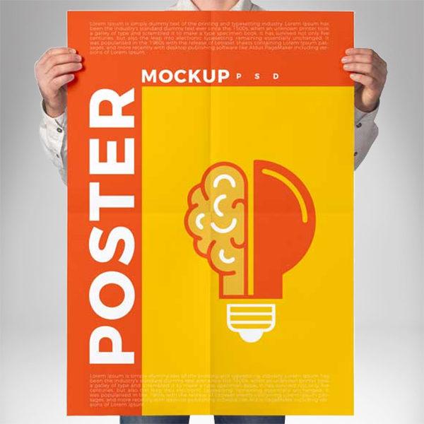 Papirni-poster