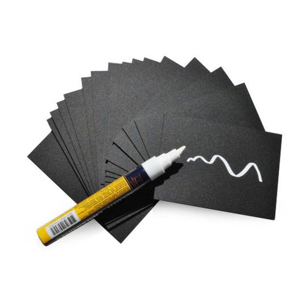 Pisi-brisi-kartice-sa-markerom