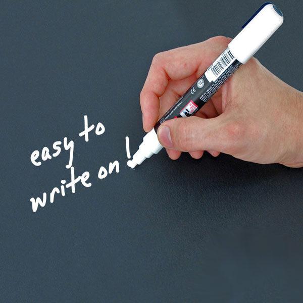 Pisi-brisi-plasticne-tablice-za-vodene-markere-1-1