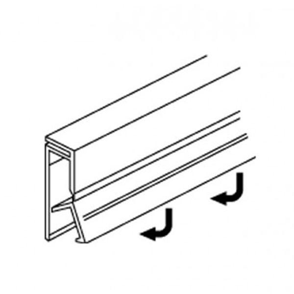 Plasticne-poster-lajsne-sistem-zatvaranja