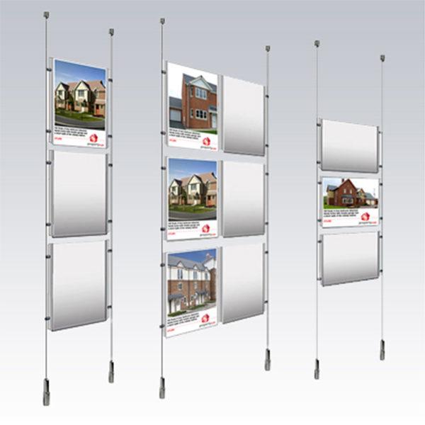 Pod-plafon-nosaci-kliritnih-tabli-format-A4-kombinacije