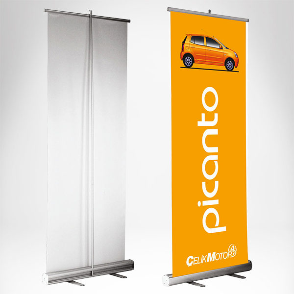 Rolo-baneri-roll-up-banner-1