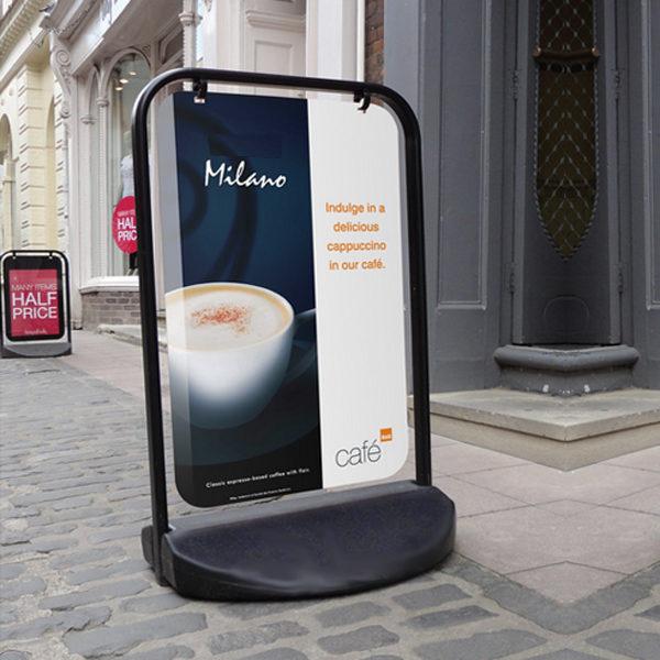 Ulicicna-Swing-reklama