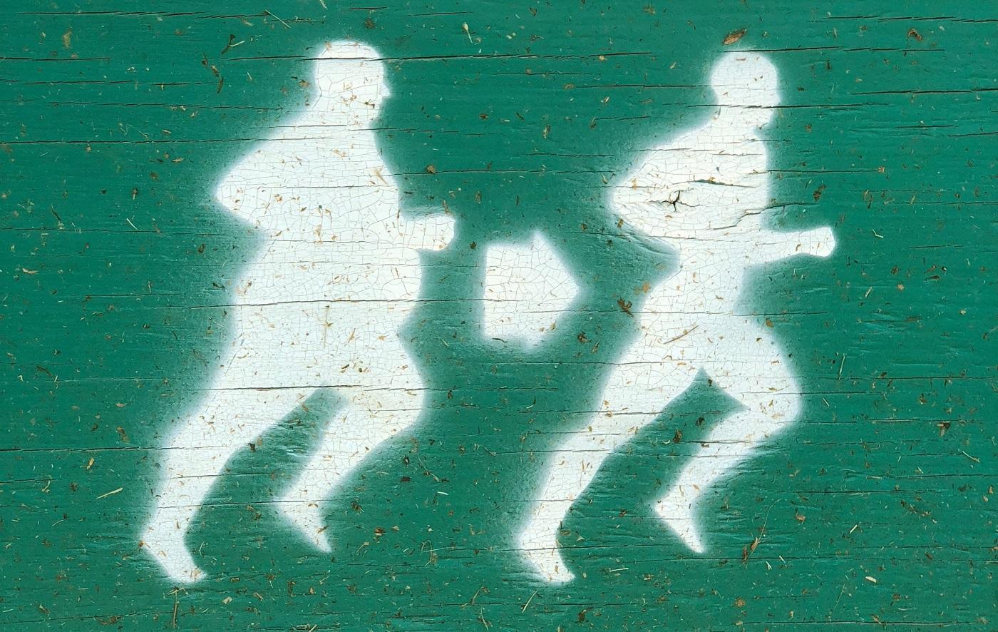 Stonicom zdrave navike