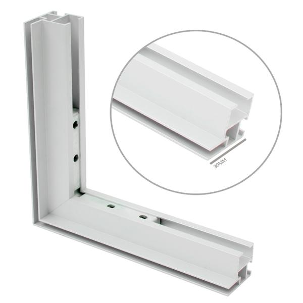 Aluminijumski-tekstilni-ramovi-profil-30mm-presek
