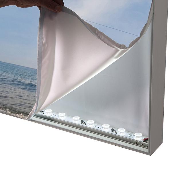 Svetleci-aluminijumski-tekstilni-ramovi-osvetljenje-1
