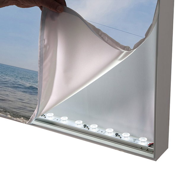 Svetleci-aluminijumski-tekstilni-ramovi-osvetljenje
