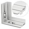 Svetleci-aluminijumski-tekstilni-ramovi-profil-80mm-profil